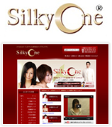Silky One