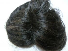 自毛を引出して使えるヘアピース(型番:TP200HR)