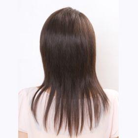 毛がらみ防止のコーティングのみの修理 (型番:CK001)