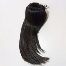 自分の髪でつくるつけ毛 ポニーテールタイプ (型番:K235)