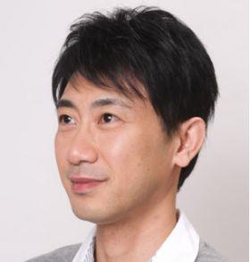 男性用かつら (型番:K003・K004)
