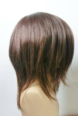 毛がらみウィッグ (3)