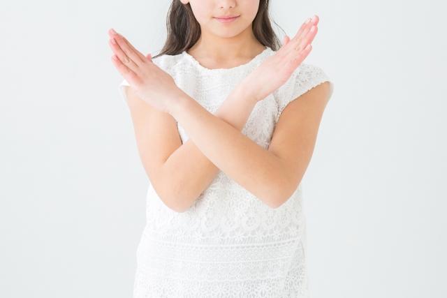 コロナ対策 抗菌・防臭・防汚効果「ウィッグプロテクト」